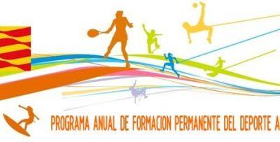 Jornada sobre novedades legislativas en materia de deporte