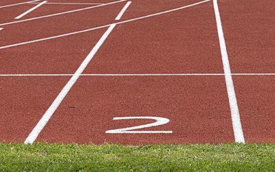 La Ley del Deporte, a análisis