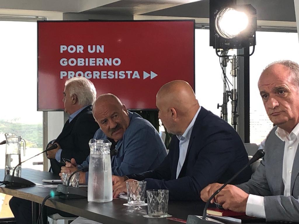 La Federación de Asociaciones de Gestores del Deporte en España, de la que GEDA forma parte, participó ayer 29 d agosto en una reunión con el presidente en funciones del Gobierno, Pedro Sánchez, junto con otros representantes de diferentes colectivos del mundo del deporte.