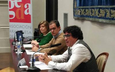 El deporte como servicio esencial en la salida de la crisis de la COVID-19 y el papel de las administraciones públicas locales