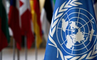 La ONU destaca el papel del deporte como promotor de la recuperación tras la pandemia