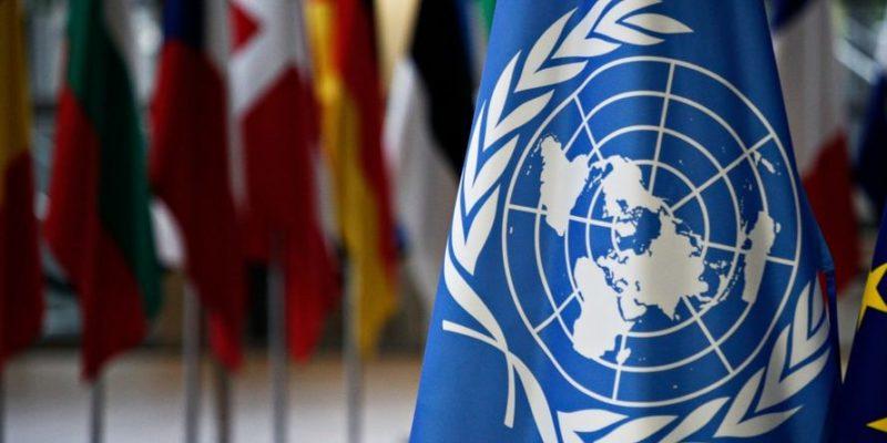 """La Organización de las Naciones Unidas (ONU) ha reconocido al deporte, a través de una resolución aprobada por consenso en la asamblea de la entidad supranacional, como un acelerador global de la paz y el desarrollo sostenible, además de su rol para """"la construcción de le resiliencia global para enfrentar el Covid-19""""."""