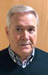 Manuel Iguacel. Vocal Organización
