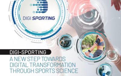 Digi-Sporting continúa su análisis y desarrollo de soluciones formativas