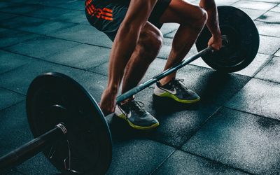 El sector del fitness facturó un 64% menos debido a la pandemia