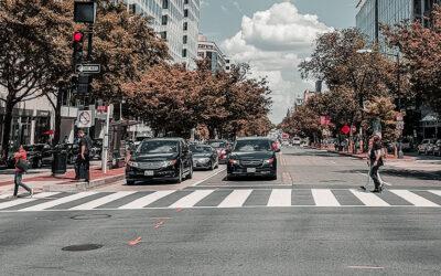 Zaragoza, una de las ciudades más activas de España